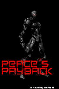 Peace's Payback