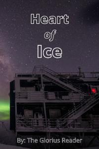 Heart of Ice