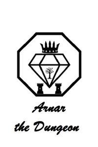 Arnar the Dungeon