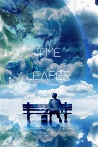 Time Leaper