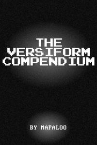 The Versiform Compendium