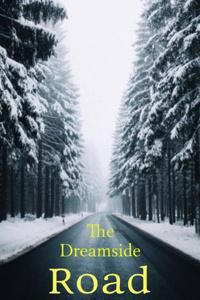 The Dreamside Road