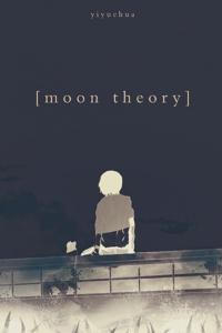 Moon Theory [BL]
