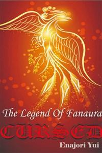 The Legend of Fanaura: Cursed