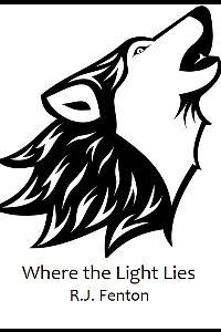 Where the Light Lies