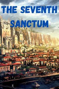 The Seventh Sanctum