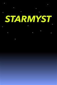 Starmyst