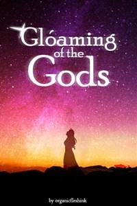 Glóaming of the Gods