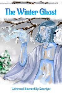The Winter Ghost