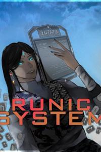 Runic System