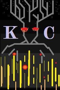 Knight City Nights