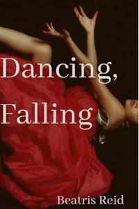Dancing, Falling