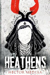 Evil that Men Do - Heathens