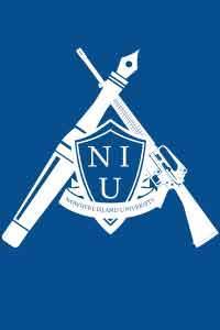 Nowhere Island University