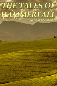 The Tales of Hammerfall