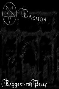 Daemon: A tale of darkness