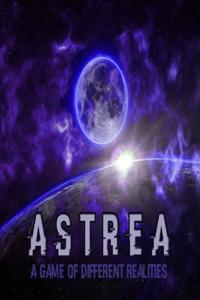 ASTREA - A Game of Different Realities