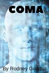 Coma (LitRPG Story)