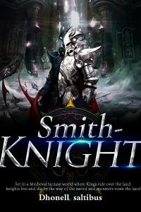 Smith-Knight