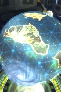 World of Warcraft- New beginnings