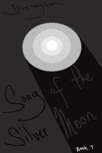 Song of the Silver Moon