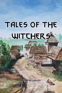 Tales of the Witchers
