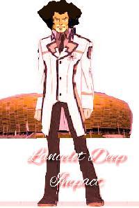 Lancelot Deep Impact