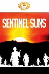 SENTINEL SUNS