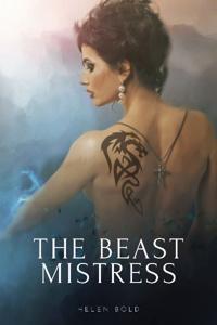 Hope: The Beast Mistress