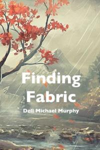 Finding Fabric