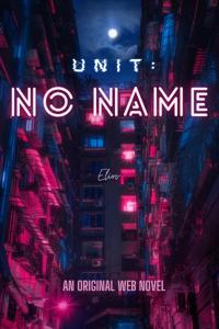 unit: NO NAME
