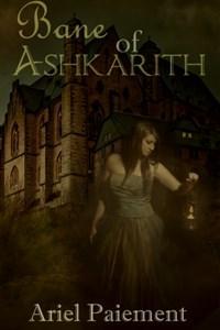 Bane of Ashkarith