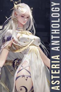 Asteria Anthology