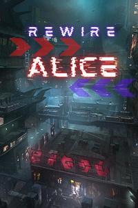 REWIRE: ALICE