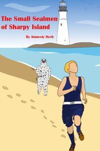 The Small Sealmen of Sharpy Island