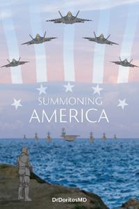 Summoning America