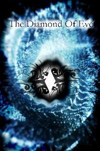 The Diamond Of Eve