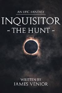 Inquisitor: The Hunt