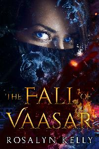 The Fall of Vaasar