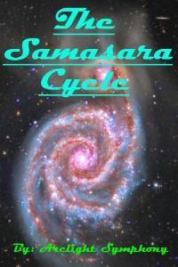 The Samsara Cycle