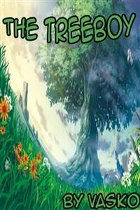 The Treeboy