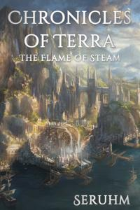 The Chronicles of Terra