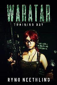 Waratar
