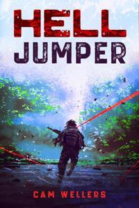 Hell Jumper