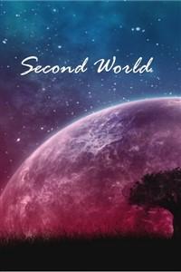Second World