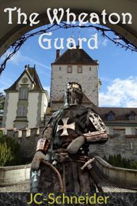 The Wheaton Guard
