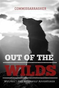Out of the Wilds