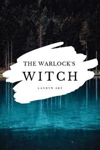 The Warlock's Witch