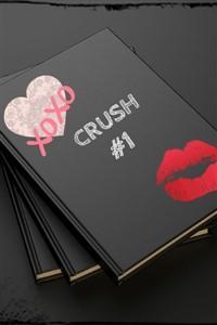 Crush #1