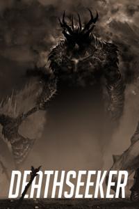 The Deathseeker